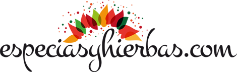 Tu tienda de Especias y Hierbas online | EspeciasyHierbas.com